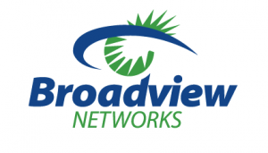 Broadview Logo